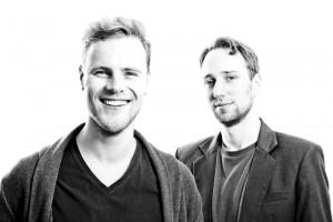 Luc & Thomas-1