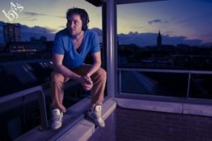 Remco van Gennip DJ