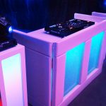 L.A.-DJ's Set 2