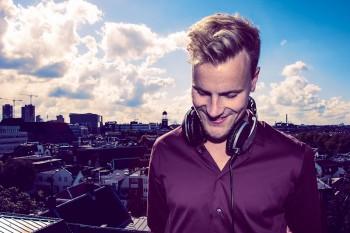 DJ Mister T, te boeken bij L.A.-DJ's te Utrecht