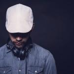 DJ Tom Utrecht