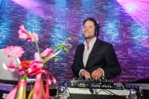 DJ voor bruiloft boeken? De L.A. DJ's uit Utrecht helpen u graag verder!