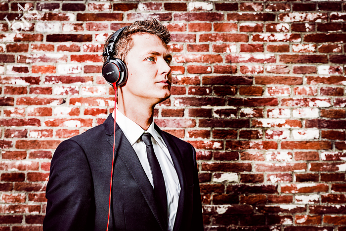 Goede Allround DJ Onno, te boeken bij L.A.-DJ's te Utrecht