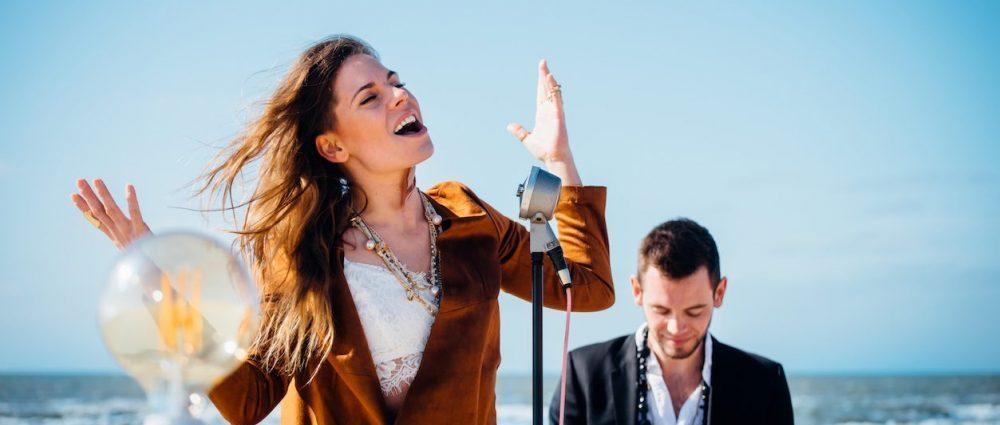 Boek Balearic Unplugged nu bij L.A.-DJ's